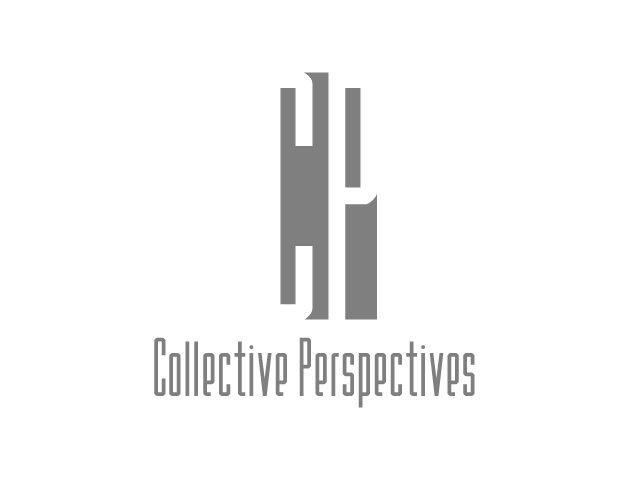 Collective Perspectives